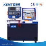 (Gs20-FANUC) CNC van de Troep van de Kleine en Hoge Precisie Draaibank