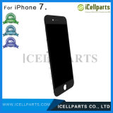 Qualität LCD-Bildschirm-Note für Handy für iPhone7