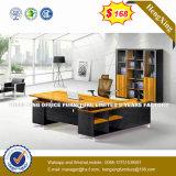Tiroirs mobile fixéla salle de conférence Offres meubles chinois (HX-D9045)