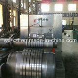 SUS/ASTM 301の3/4hステンレス鋼のストリップ