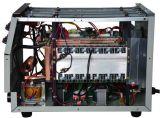 Tig-315p SuperSchweißgerät inverterAC/DC Mosfet-TIG