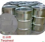 La pureza del Terpineol CAS 8000-41-7 por el perfume de las materias primas