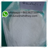 Steroid Hormoon Mondelinge Turinabol 4-Chlorodehydromethyltestosterone Turinabol van Primoteston