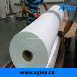 510g flexible de PVC laminado en caliente Frontlit Banner