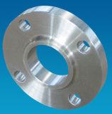 N10276/C276 de la base de las bridas de aleación de níquel