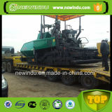 Straßen-Asphalt-Straßenbetoniermaschine-Maschine RP952 mit preiswertem Preis