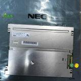 Nl6448bc26-27 étalage de 8.4 pouces pour l'application industrielle