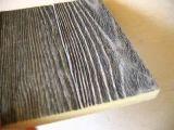 Macchina di schiumatura del poliuretano per imitazione di legno