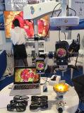 Marcação e FDA aprovou o microscópio cirúrgico oftalmológico para oftalmologia