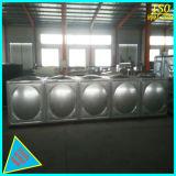 De Tank van het Water van het Roestvrij staal van China Factory304