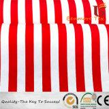 Digital gedrucktes Badeanzug-Gewebe/gedrucktes NylonStreth Gewebe