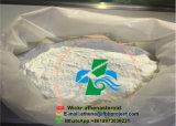 Clorhidrato CAS 78246-49-8 de Paroxetine para el ácido clorhídrico de Paroxetine del antidepresivo