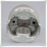 Moteur chaud professionnel de la vente de l'excavateur pièces de rechange 4m40t m'Piston moteur200688/89/90