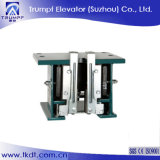 Trumpf Ascenseur /l'équipement de levage/d'alimentation de la Chine fabricant