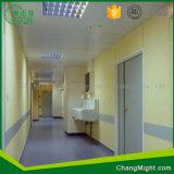 Tarjeta de la alta presión/edificio laminados/laminados Material/HPL