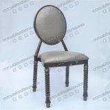 Деревянные имитация металлических столовая мебель Yc-D230-1