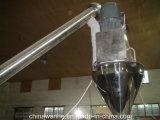 Empaquetadora posterior del polvo de la droga del lacre con Ce