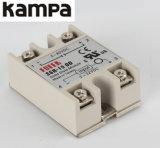 Foteck SSR-15dd elektrisches SSR Festkörperrelais Gleichstrom-Gleichstrom-