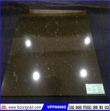 Плитка пола фарфора кристаллический камня Polished (VPP6009D, 600X600mm)