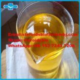 тестостерон Cypionate разрешения 250mg/Ml Semimade стероидный с фильтром