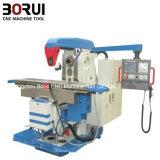fresadora CNC (XK6040) con función completa