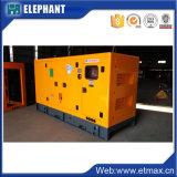 Yto ausgezeichnete chinesische Diesel-Generatoren des Motor-55kVA 50kVA