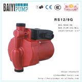 Bombas de circulação da água quente (RS15/9G)