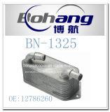 [بوني] سيّارة احتياطيّ قطعة الغيار [سب] 9-3 03-07 [تثربو] [2.0ل] [أيل كولر] (12786260)