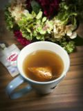 عضويّة [هيغقوليتي] تايوان جبل [أسمنثوس] شاي