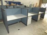 SGS 고품질 사무실 분할 워크 스테이션 (FEC8110)