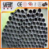 Autour de la pipe sans joint de l'acier inoxydable 316
