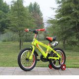 Los niños bicicleta Niño Kid Bike mayorista fabricante