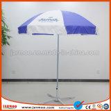 L'entreprise Sun abris parapluie spéciale pour la plage