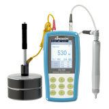 Equipos de laboratorio de ultrasonidos Universal portátil probador de dureza (YL-SU-400)