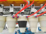 Het Testen van de Lekkage van de Tank van het water Machine