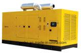 Générateur diesel chaud de la vente 180kVA avec le prix de Cummins Engine