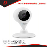 Drahtlose panoramische Überwachung CCTV-2MP/1080P Megapixel WiFi/videoip-Kamera