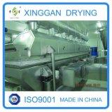 Máquina de secagem do leito de fluido para o hidróxido de alumínio
