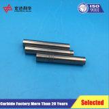 Hartmetall Rod für CNC-Ausschnitt-Hilfsmittel
