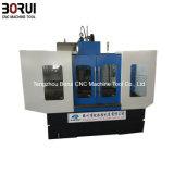 Hmc500 Hmc630高速水平CNCのフライス盤の水平のマシニングセンター
