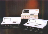 -- 721,721-100 Spectrograph,721B спектрометр