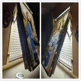 módulo ligero del PVC SMD5050 LED de 0.72W 3X LED para la iluminación de la carta del rectángulo ligero/de canal/la muestra de la insignia Lighting/LED