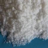 La producción profesional de grado de la industria de cristal blanco de 99,5% de molibdato de sodio
