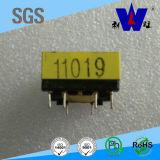 Trasformatore a bassa frequenza E-I e di Efd del trasformatore, Transfomer, massimo o,