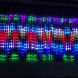 Club Madrix Colordreamer Top 100 LED de control de la luz de la etapa efecto meteoro
