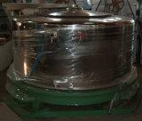 2000mmの産業遠心抽出器(SS)