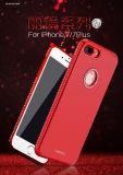 Caja suave del espejo de la nueva manera TPU para para el iPhone 5/5s, 6/6s, 6 Plus/6s más