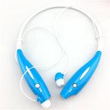Prix de gros casque sans fil tour de cou HD casque stéréo Bluetooth®