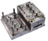 Professional do molde de injeção de peças de plástico barato