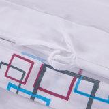 Комплекты Quilt гостиницы хлопка печатание